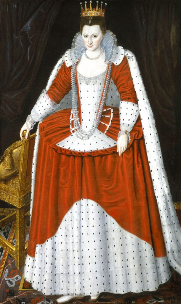 Lucy,_Countess_of_Bedford_from_NPG