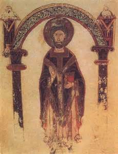 Sant' Ilario