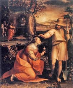 noli-me-tangere-1581-1