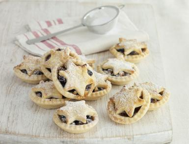 mince-pies-1500