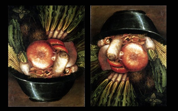 wallpaper-giuseppe-arcimboldo-the-market-gardener