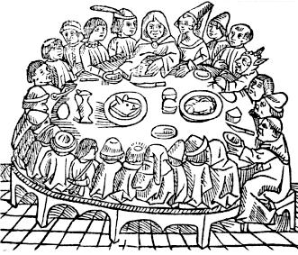 Canterbury_Tales 1483