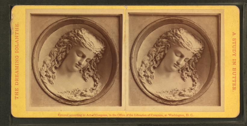 the_dreaming_iolanthe_king_renes_daughter_by_henrich_herz-_a_study_in_butter_by_caroline_s-_brooks_from_robert_n-_dennis_collection_of_stereoscopic_views_2