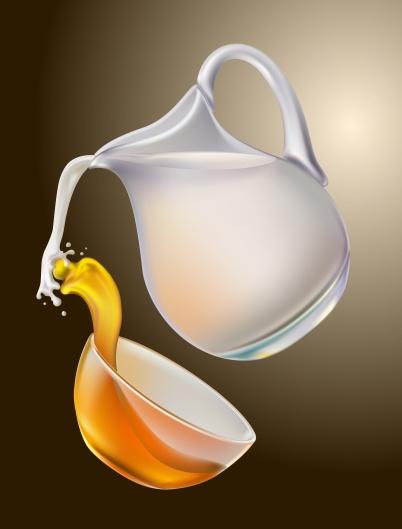 photoxpress-milk-honey